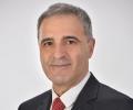 Сашо Лозанов, БСП: Летище Стара Загора трябва да се запази