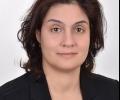 Даниела Лекина, БСП: Ще работя за ефективни законодателни инициативи