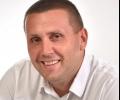 Асен Тодоров: БСП има програма и кадри да поеме управление в тези трудни времена