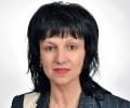 Донка Симеонова, БСП: Нова политика в подкрепа на българския учител