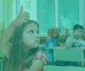"""Една седмица имат училищата от Старозагорско да кандидатстват за обучителната програма """"Училища за пример"""""""