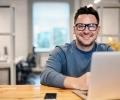 Нов прием в Telerik Academy Alpha с Java: 120% повече практика в изцяло онлайн среда