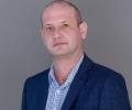 Антон Андонов - кандидат-депутат от ВМРО: Сред целите ни е увеличение на средната заплата до 2500 лв.