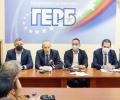 Красимир Вълчев: Област Стара Загора ще бъде център на технологично икономическо развитие