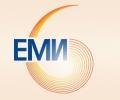 Институтът за енергиен мениджмънт излезе с препоръки за въгледобива и въглищните централи