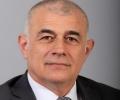 Георги Гьоков: Гласувайте в неделя, за да не съжалявате още 4 години