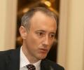 Министър Вълчев: На 55% от европейската покупателна способност сме, младите се връщат при 70%