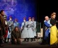На 1 април в Старозагорската опера -