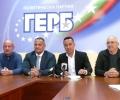 Пламен Йорданов, областен координатор на ГЕРБ – Стара Загора: Д-р Душо Гавазов продължава политиката на ГЕРБ в Мъглиж