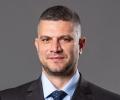 """Пламен Караджов, """"БСП за България"""": Да развържем ръцете на общините, за да подпомагат местния бизнес"""