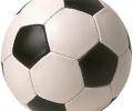 3 технологии, които могат да променят футбола през тази година