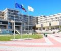 Институт за устойчив преход и развитие ще има в структурата на Тракийския университет - Стара Загора