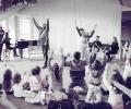 Старозагорската опера - финалист в европейска надпревара за иновативни проекти за опера и балет