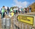 """10 000 фиданки от цер ще бъдат засадени в местността """"Магарешка поляна"""" край квартал """"Дъбрава"""" на 20 март"""