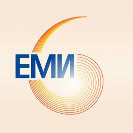 EMI - Institut za energien menidzhment