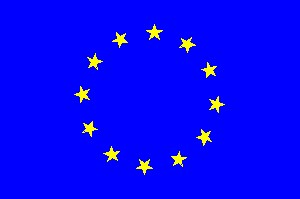 ES flag 300