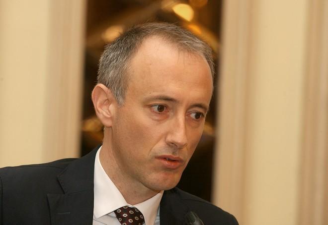 _Krasimir Valchev