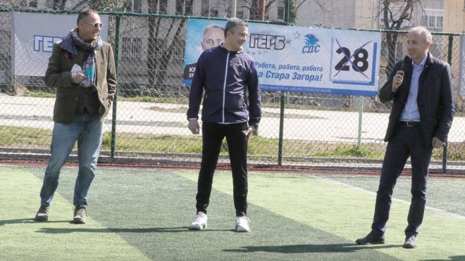 valchev-turnir-1