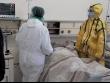 """ТЕЦ """" КонтурГлобал Марица Изток 3"""" подкрепи здравната система в региона на Стара Загора с над 350 000 лева през последната година"""