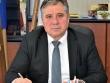 Поздравителен адрес от ректора на Тракийския университет по повод Световния ден на здравето и здравния работник