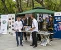 Областна панорама на професионалното образование ще се проведе в Стара Загора