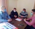 Розопроизводители: Новото българско правителство трябва да има визия за развитието на маслодайната роза