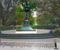 Заради вандалски актове се обмисля поставянето на декоративен лавров венец около Паметника на загиналите във войните старозагорци