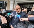 Бойко Борисов: Ще предложа премиер с много ясна европейска и натовска ориентация