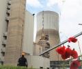 През март ТЕЦ AES Гълъбово с връх в производството за последните 15 месеца