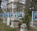 Стара Загора благодари на медиците и медицинските специалисти в Деня на здравето