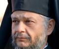 Програма на богослуженията на митрополит Киприан по време на Страстната седмица и Светлата седмица