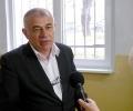 Георги Гьоков, БСП: Гласувах за промяната и за възраждането на България
