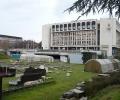 БСП настоява пред РИК–Стара Загора да отвори Операта за приемане на изборните протоколи