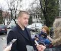 Кметът Живко Тодоров: Гласувах за стабилен кабинет, с повече експертиза и позитиви за хората