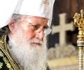 Св. Синод: Патриарх Неофит е на изследвания в болница, но е без COVID