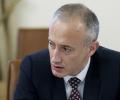 Нови 34,5 милиона лева отпусна правителството на общините за училища и детски градини