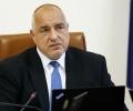"""Премиерът Борисов: Програмата """"Топъл обяд"""" е финансово обезпечена до края на годината"""