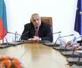 Борисов: Младите, които искаха по-добър живот, бяха използвани, за да влязат в парламента добре забравени стари лица