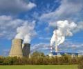 """ТЕЦ """"КонтурГлобал Марица Изток 3"""" произведе над 10% от електроенергията в страната през първите три месеца на 2021 г."""