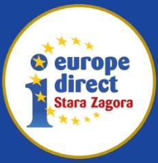 Evropa direktno Stara Zagora 230