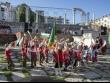 С урок по родолюбие старозагорско училище чества 180-ата си годишнина