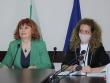 Председателят на РИК - Стара Загора отново ще е от ГЕРБ-СДС, заместниците - от ДБ и ИТН, за секретаря спорят ДПС и БСП