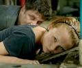 """14 български филма ще покаже VIII-то издание на кинофестивала """"Златната липа"""""""