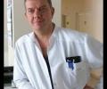 Тъжна вест: Почина д-р Светослав Стоименов