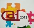 Висока оценка CAF на Община Казанлък за организация на администрацията