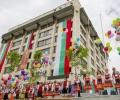 24 май ще бъде отбелязан в Стара Загора с празнично шествие