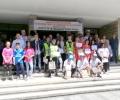 Старозагорски ученици на финал в състезание по безопасност на движението