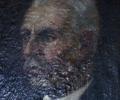 Откриват изложба за 160 г. от рождението на Атанас Кожухаров на 28 май в РИМ - Стара Загора