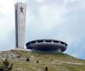Експерти от Германия и Хърватия обсъдиха с кмета на Казанлък бъдещето на монумента на Бузлуджа
