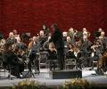 Годишен концерт на НУМСИ